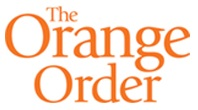 The Orange Order Helping Others